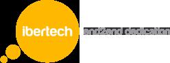 logo ibertech