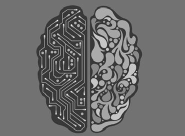 Inteligencia Aritificial