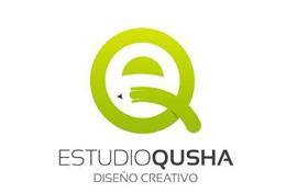 estudioqusha