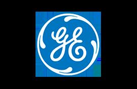 partners_GE