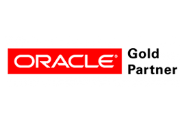 partners_ORACLE