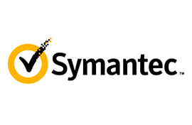 partners_Symantec