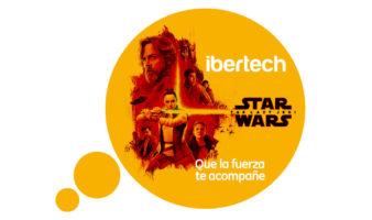 star_wars_ibertech