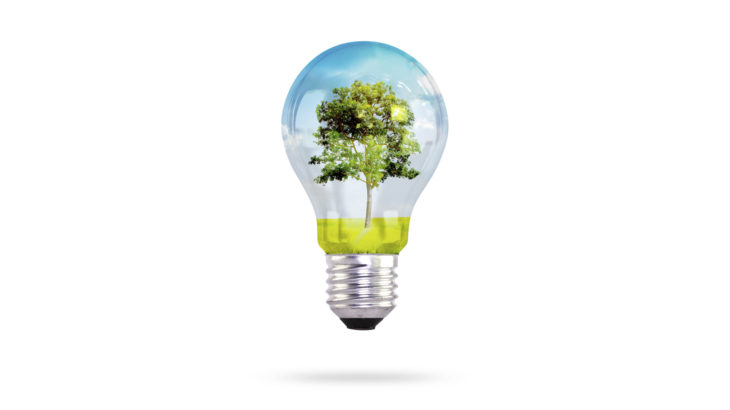 energia_bigdata