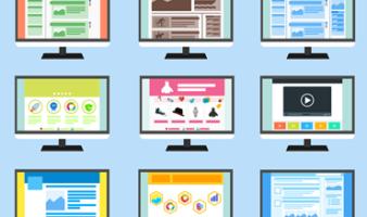 Aspectos básicos de tu web