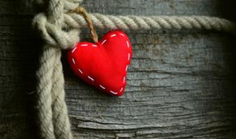 Los datos cuidan tu corazón