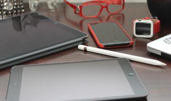 Internet de las cosas, IoT, wearables, Internet of Things