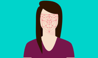 La tecnología de reconocimiento facial
