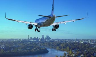 Big Data y todas las variables del turismo